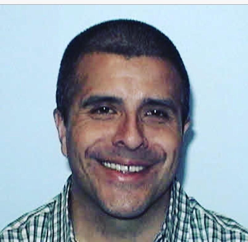 Dr. Jonathan Dator